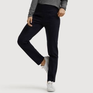 Kit and Ace On Repeat Pintuck Trouser